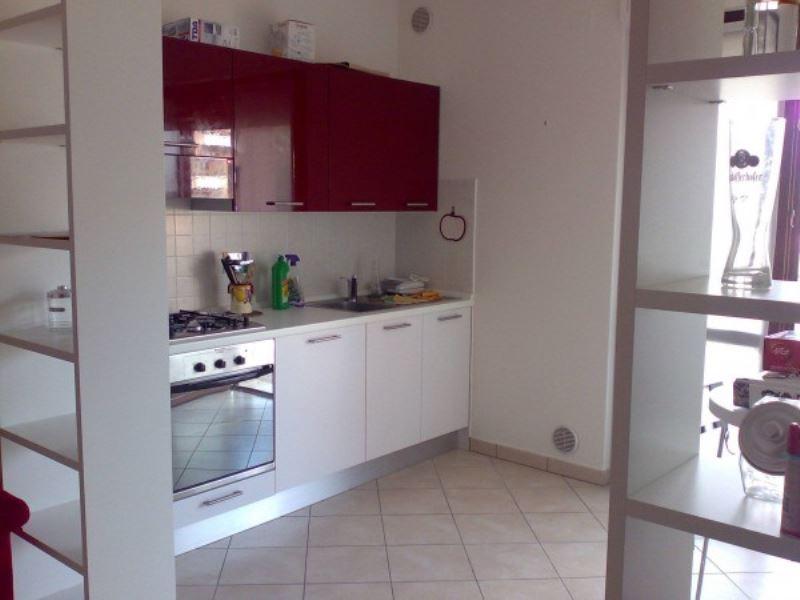 Appartamento in vendita a Corciano, 2 locali, prezzo € 100.000 | Cambio Casa.it
