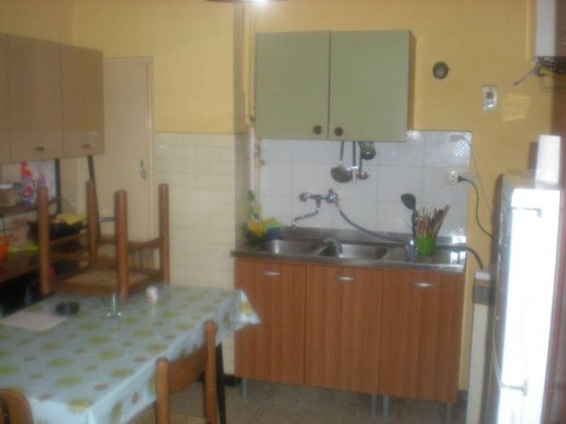 Appartamento in vendita a Perugia, 5 locali, prezzo € 125.000 | Cambio Casa.it