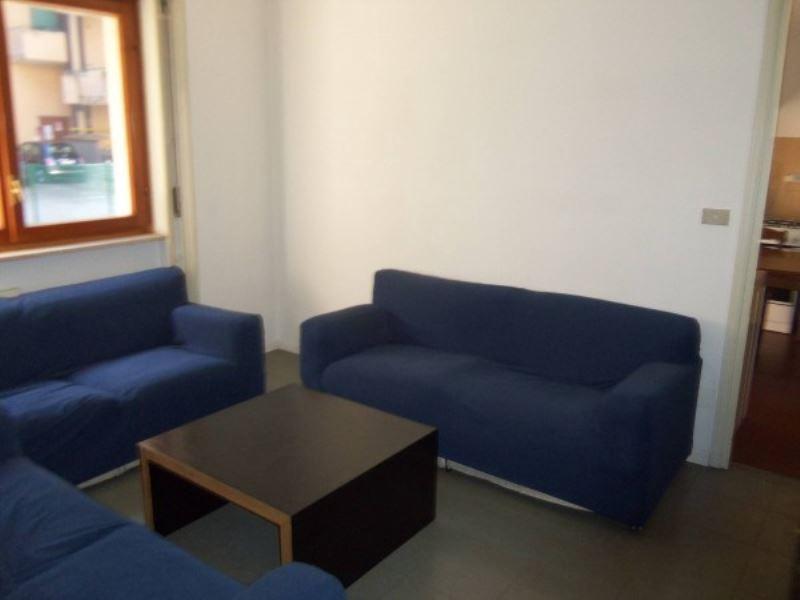 Appartamento in affitto a Perugia, 6 locali, prezzo € 700   Cambio Casa.it