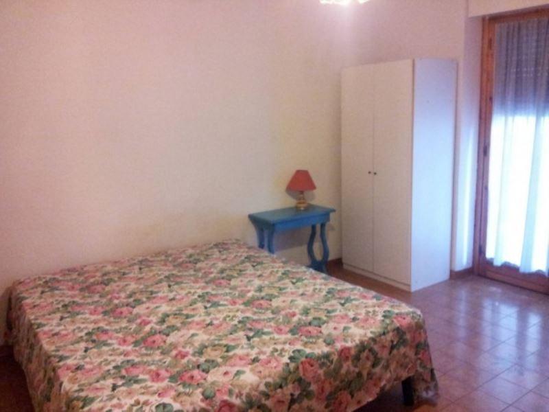 Appartamento in affitto a Perugia, 9999 locali, prezzo € 220 | CambioCasa.it