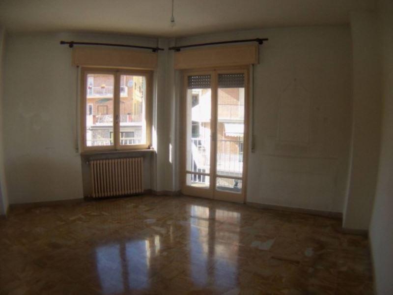 Ufficio / Studio in affitto a Perugia, 3 locali, prezzo € 400 | Cambio Casa.it