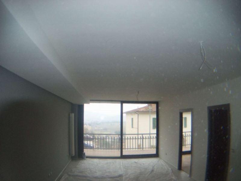 Appartamento in vendita a Magione, 4 locali, prezzo € 99.000 | Cambio Casa.it
