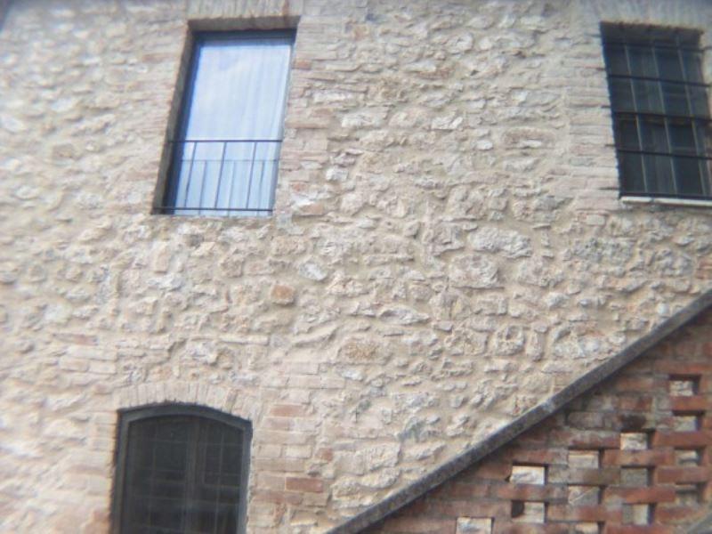 Rustico / Casale in vendita a Corciano, 6 locali, prezzo € 190.000 | Cambio Casa.it