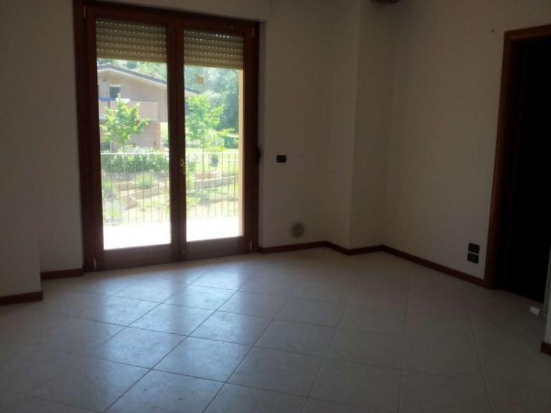 Appartamento in vendita a Perugia, 3 locali, prezzo € 155.000   CambioCasa.it