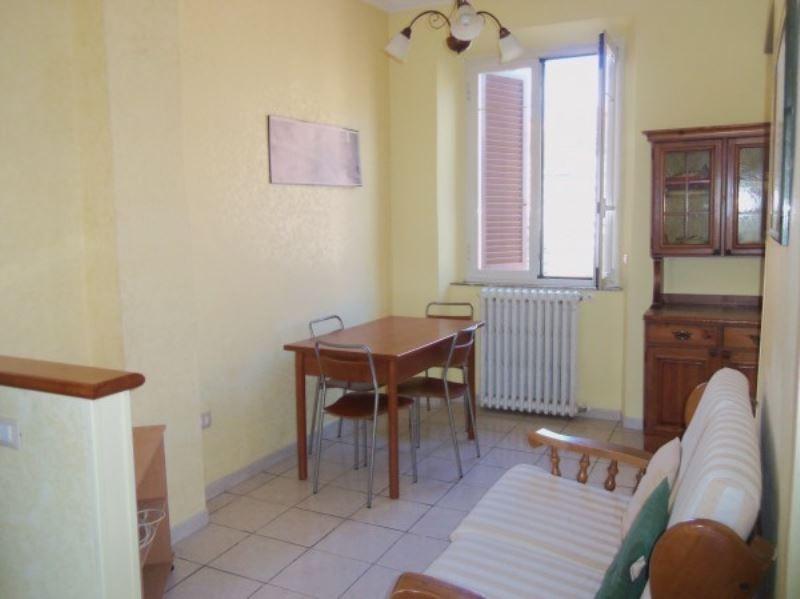 Appartamento in vendita a Perugia, 3 locali, prezzo € 85.000   CambioCasa.it