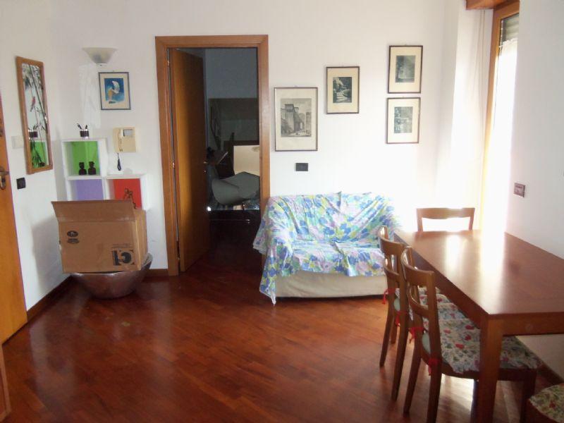 Appartamento in vendita a Perugia, 3 locali, prezzo € 65.000   CambioCasa.it