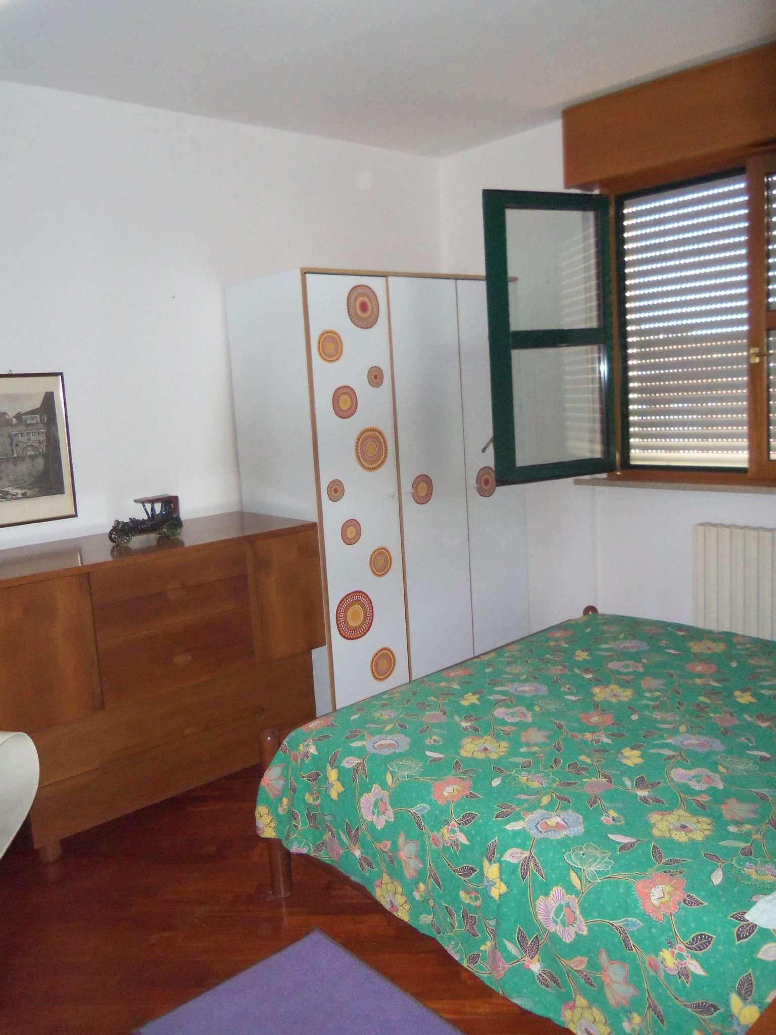 Bilocale Perugia  5