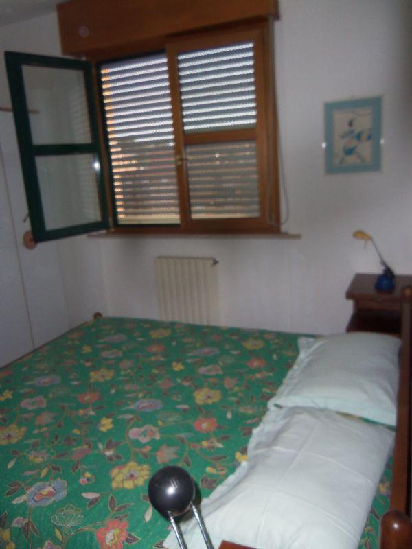 Bilocale Perugia  7