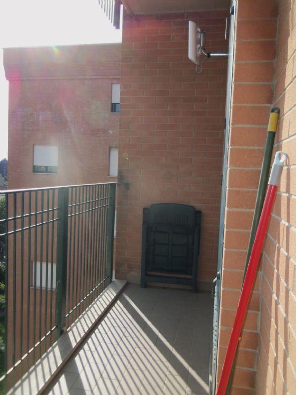 Bilocale Perugia  11