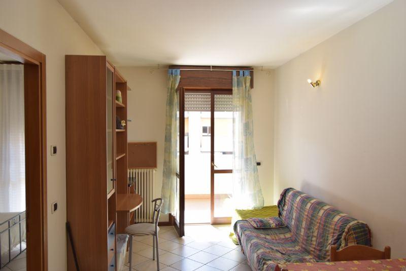 Appartamento in affitto a Perugia, 3 locali, prezzo € 350 | CambioCasa.it