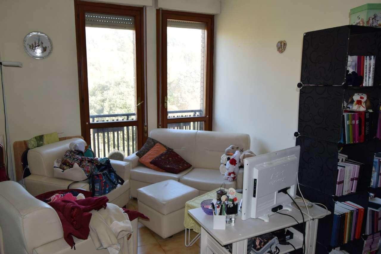 Appartamento in vendita a Perugia, 2 locali, prezzo € 60.000 | Cambio Casa.it