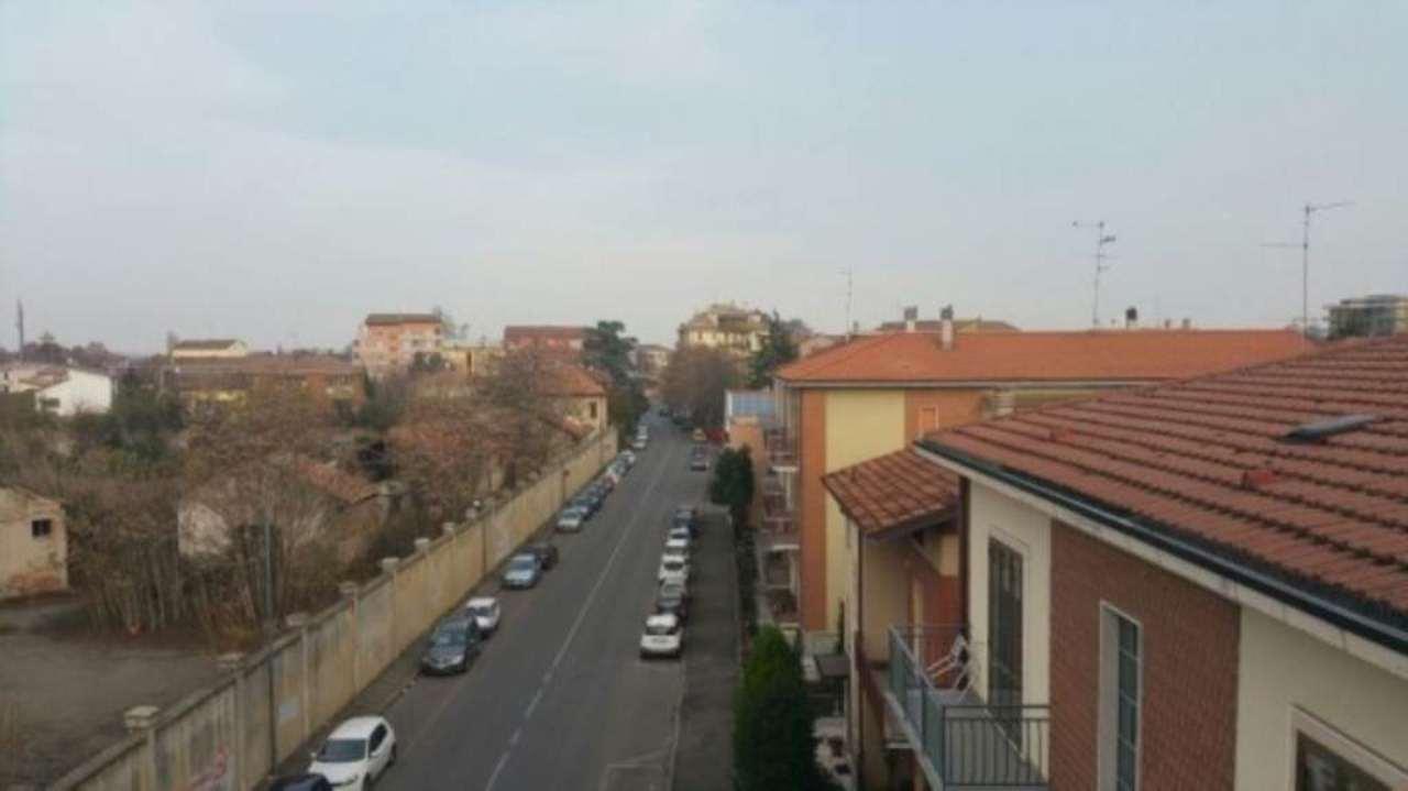 Bilocale Piacenza Strada Della Raffalda 4