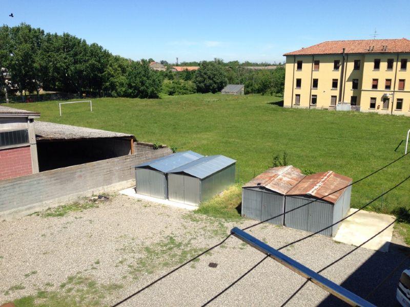 Bilocale Piacenza Via Stradella 2