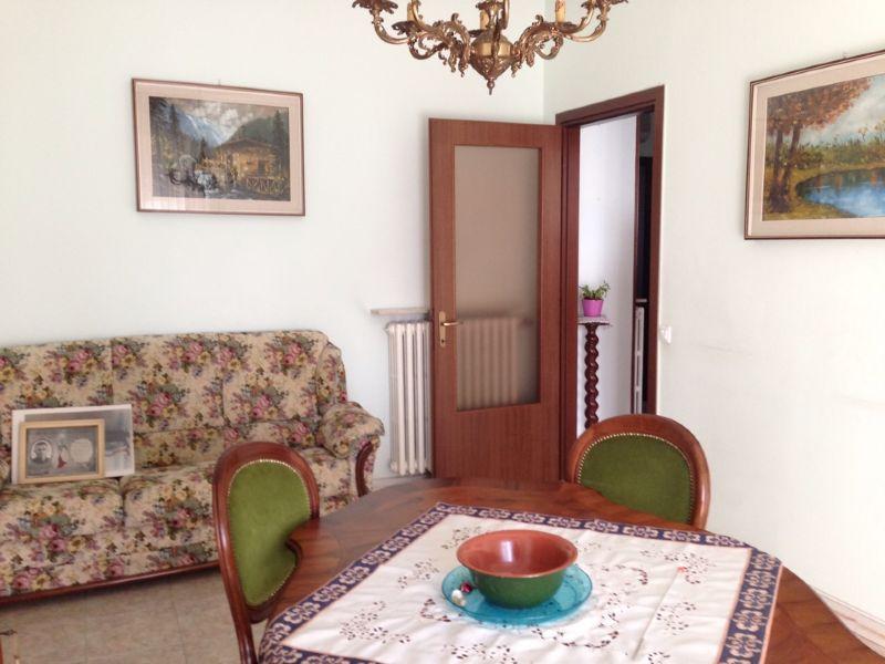 Bilocale Piacenza Via Stradella 13