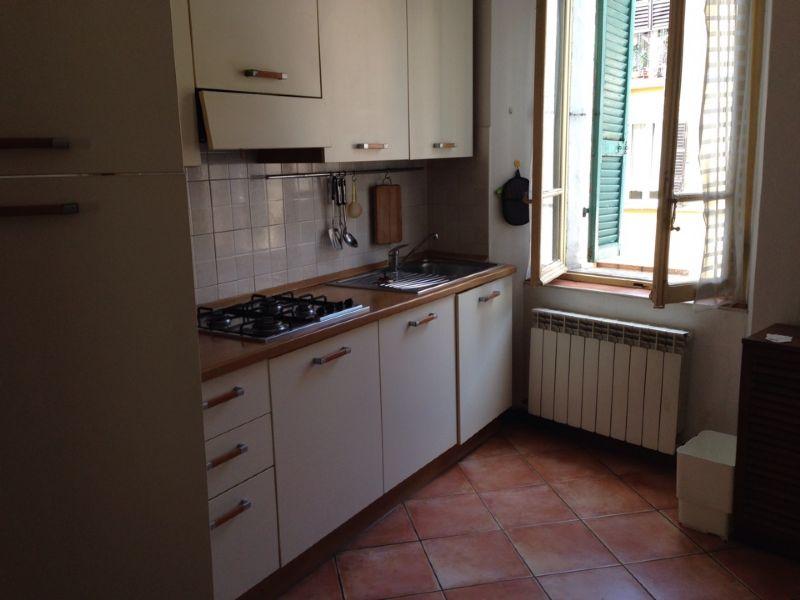 Bilocale Piacenza Via Roma 1