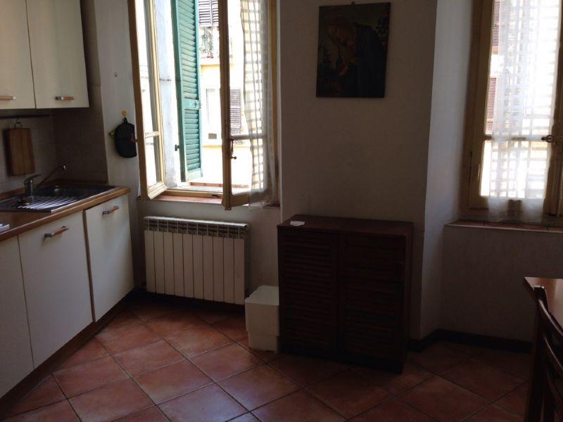 Bilocale Piacenza Via Roma 2