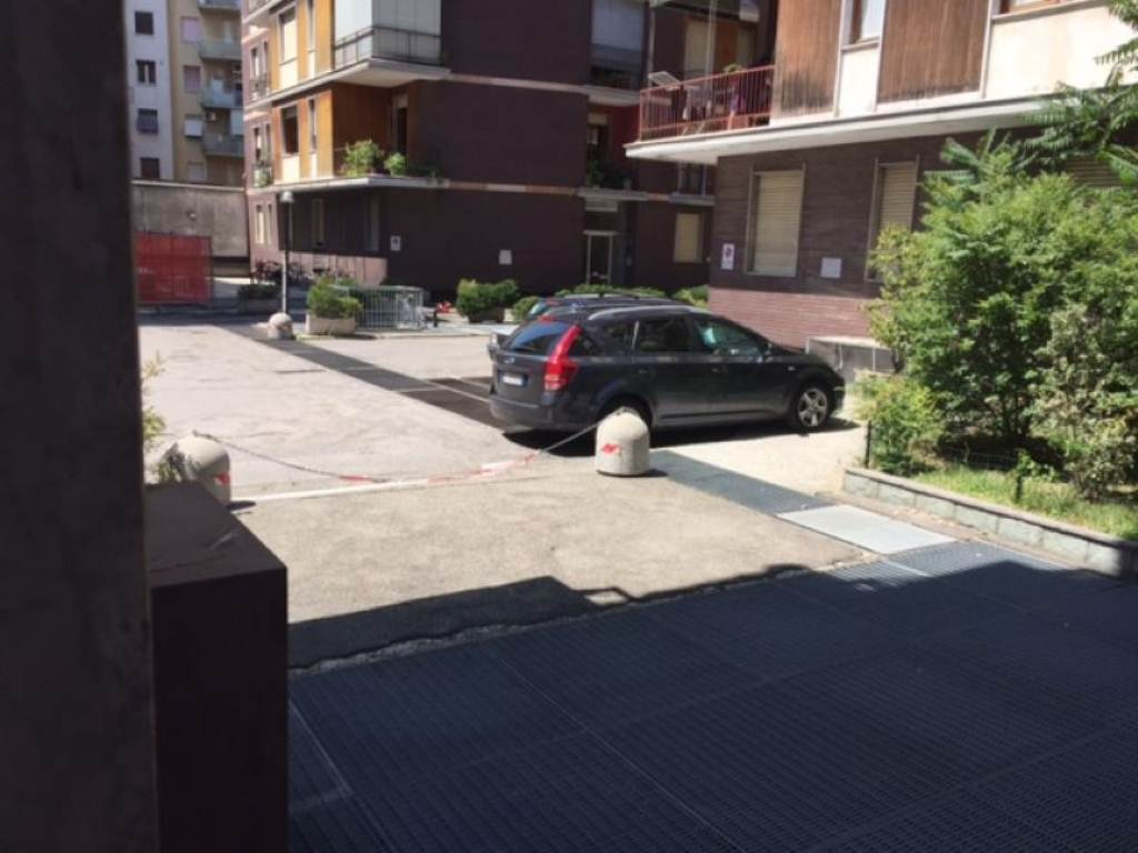 Bilocale Piacenza Corso Vittorio Emanuele Ii 5