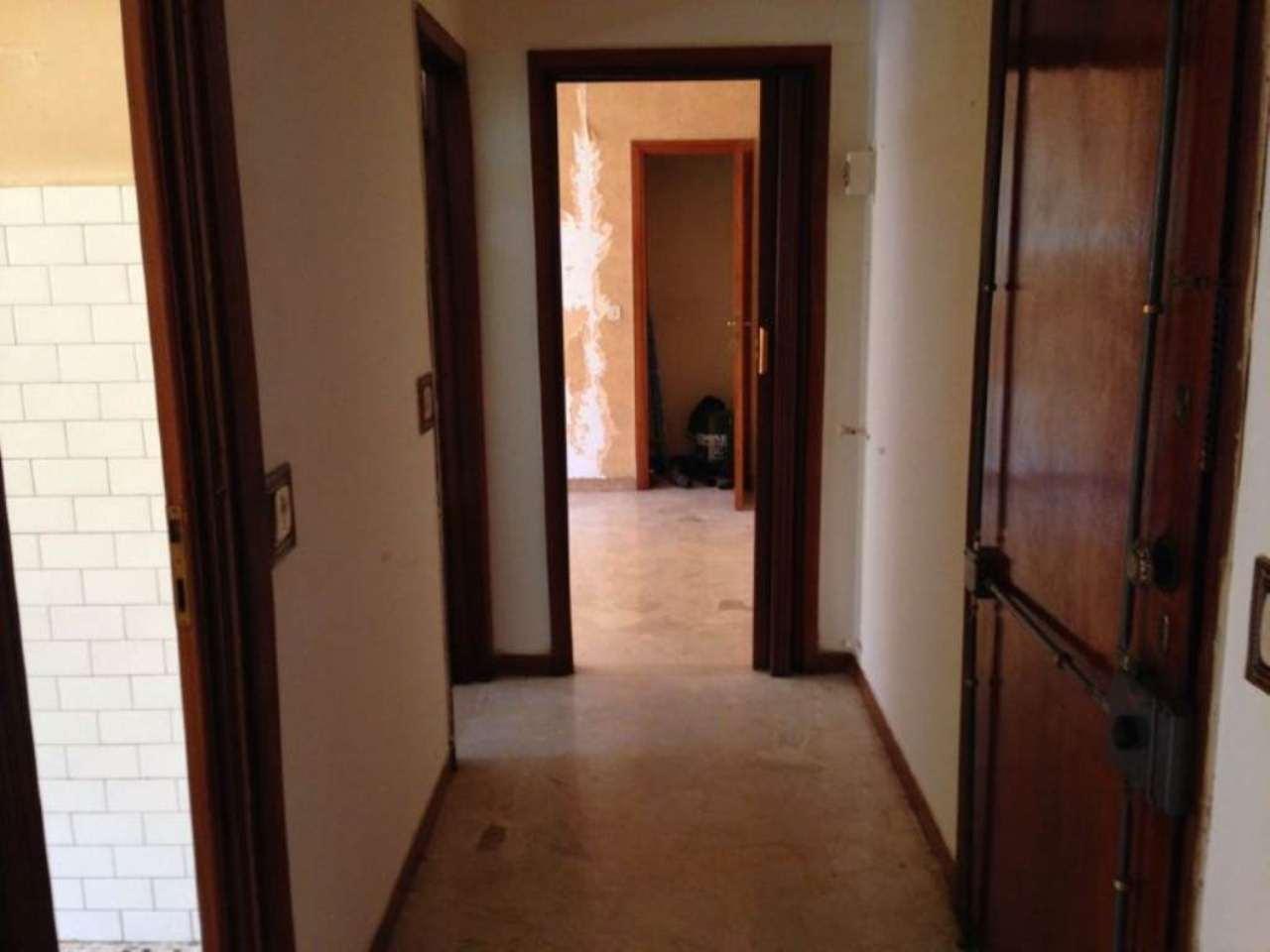 Bilocale Piacenza Via Somaglia 8