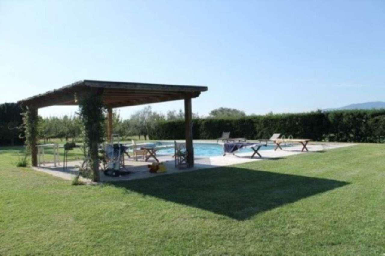 Villa in affitto a Firenze, 6 locali, zona Zona: 6 . Collina sud, Galluzzo, Ponte a Ema, prezzo € 4.000 | CambioCasa.it