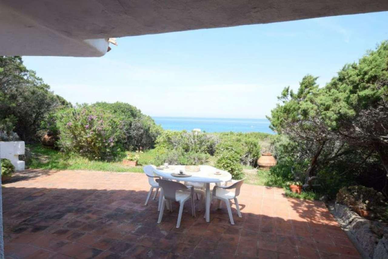 Villa in vendita a Aglientu, 6 locali, prezzo € 470.000 | CambioCasa.it