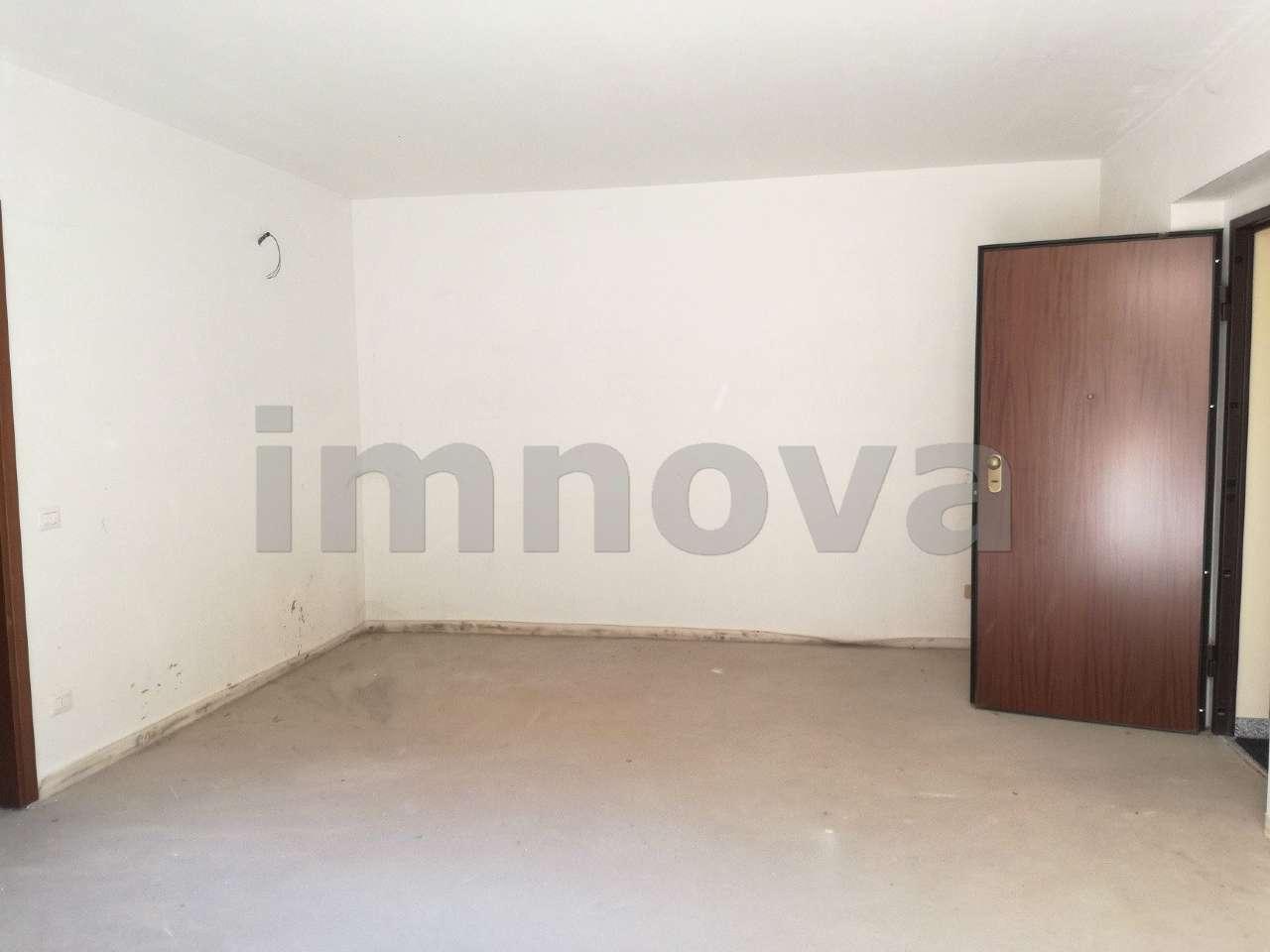 Appartamento in Affitto a Seveso