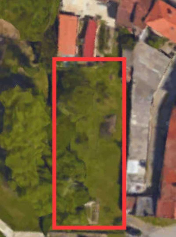 Terreno Edificabile Residenziale in vendita a Carnate, 9999 locali, prezzo € 294.000 | Cambio Casa.it