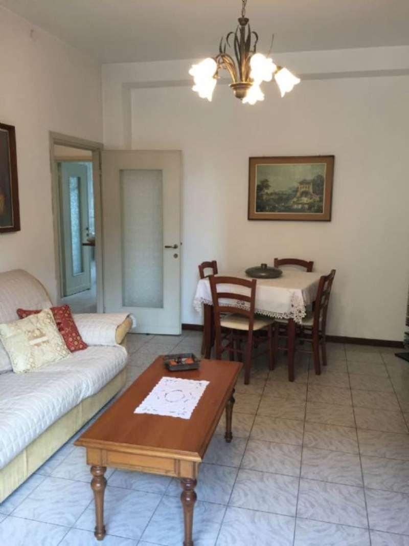 Appartamento in vendita a Carnate, 2 locali, prezzo € 56.000   Cambio Casa.it