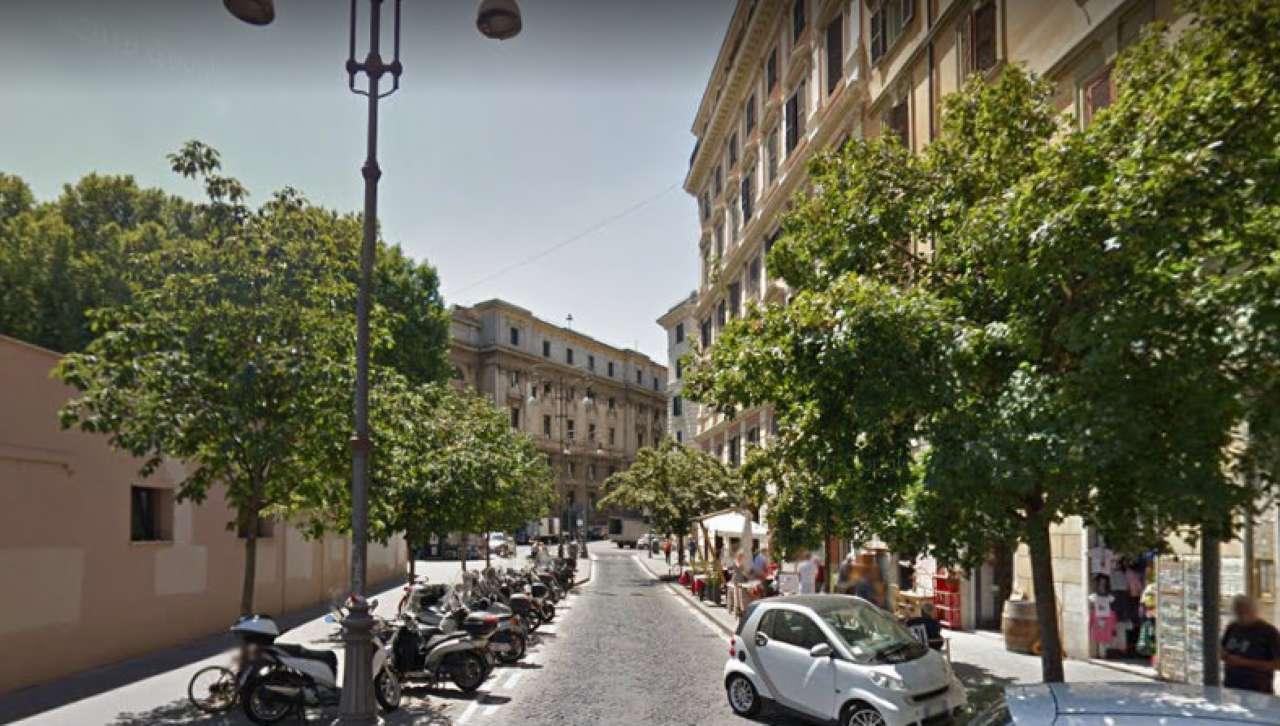 Roma Affitto NEGOZI Immagine 2