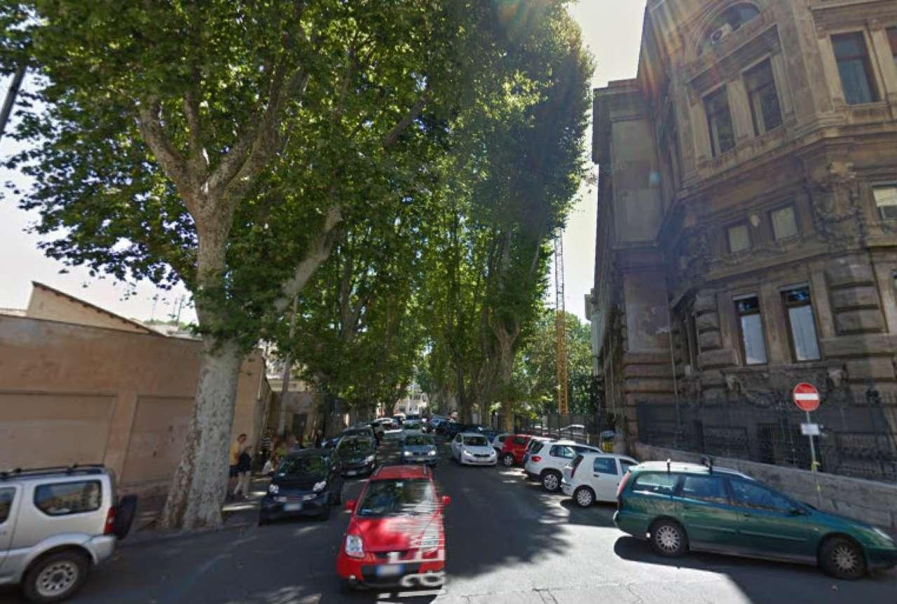 Roma Affitto NEGOZI Immagine 4