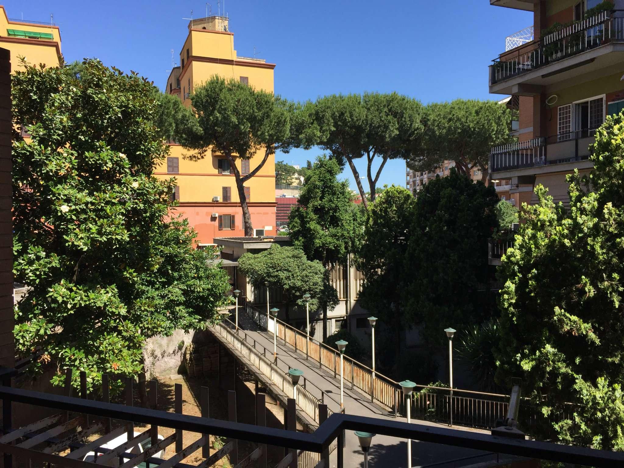 Roma Roma Vendita APPARTAMENTO » annunci appartamenti vendita a torino e provincia