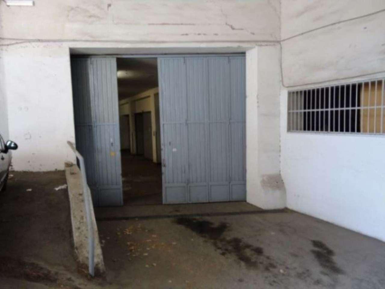 Magazzino in affitto a Roma, 9999 locali, zona Zona: 23 . Portuense - Magliana, prezzo € 2.350 | Cambio Casa.it