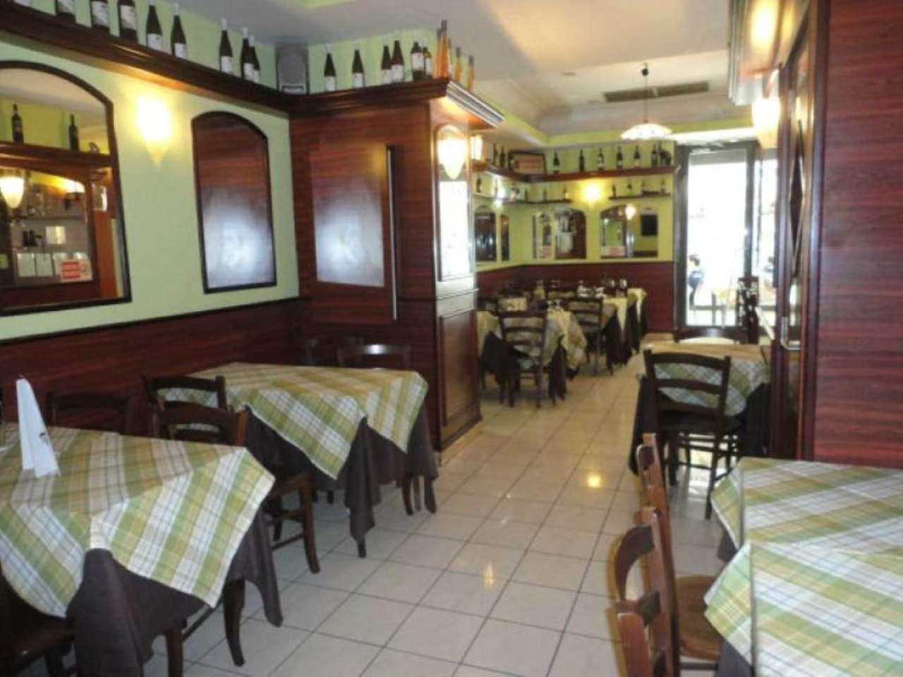 Ristorante / Pizzeria / Trattoria in vendita a Roma, 9999 locali, zona Zona: 30 . Prati, Borgo, San Pietro, prezzo € 350.000   Cambio Casa.it