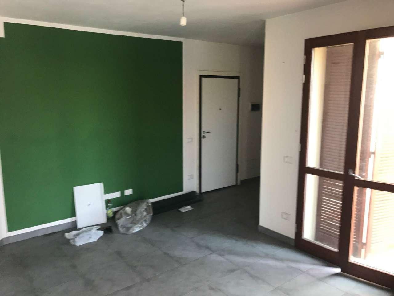 Attico / Mansarda in vendita a Campi Bisenzio, 3 locali, prezzo € 185.000 | Cambio Casa.it