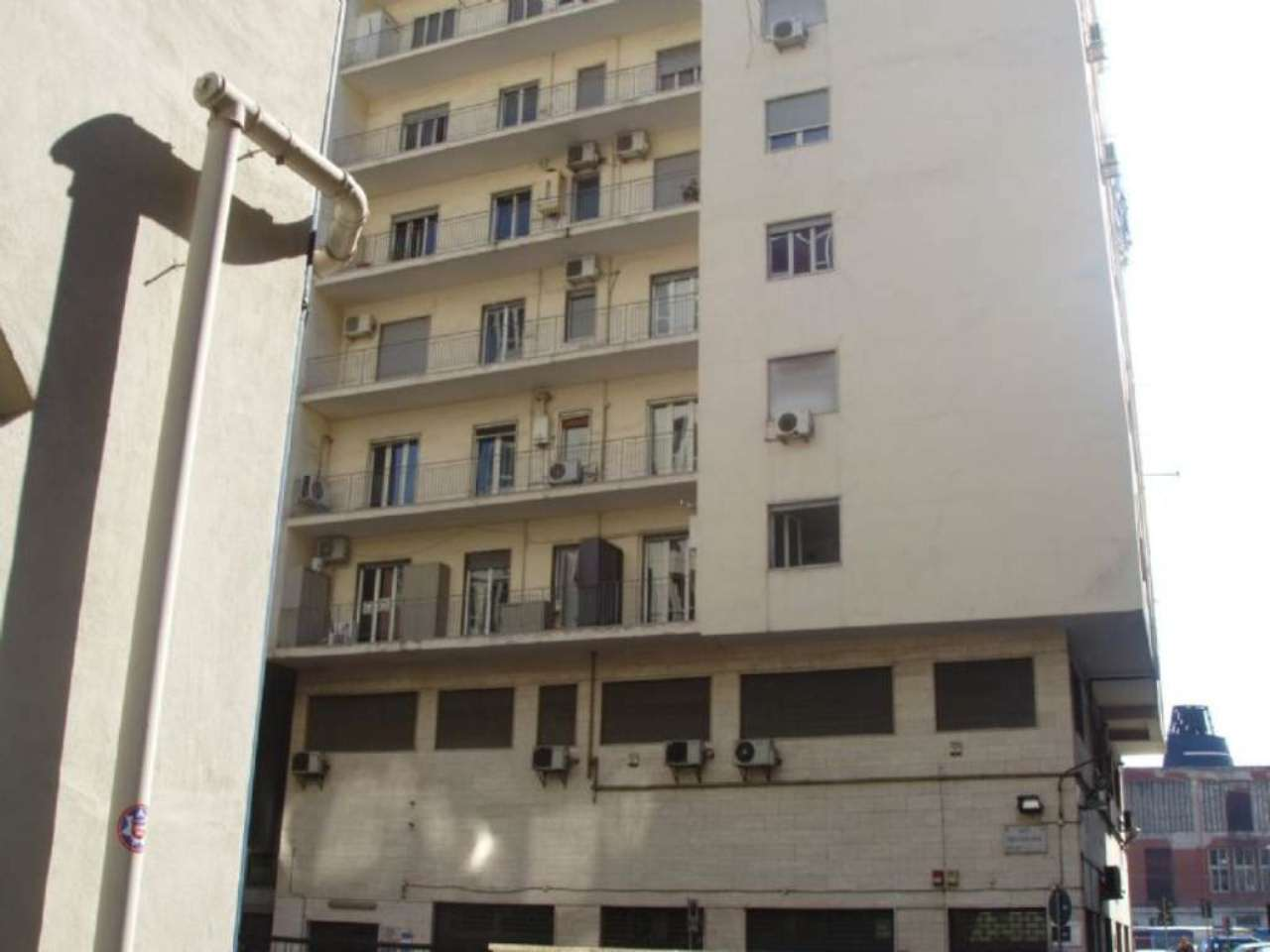 Ufficio / Studio in Affitto a Napoli