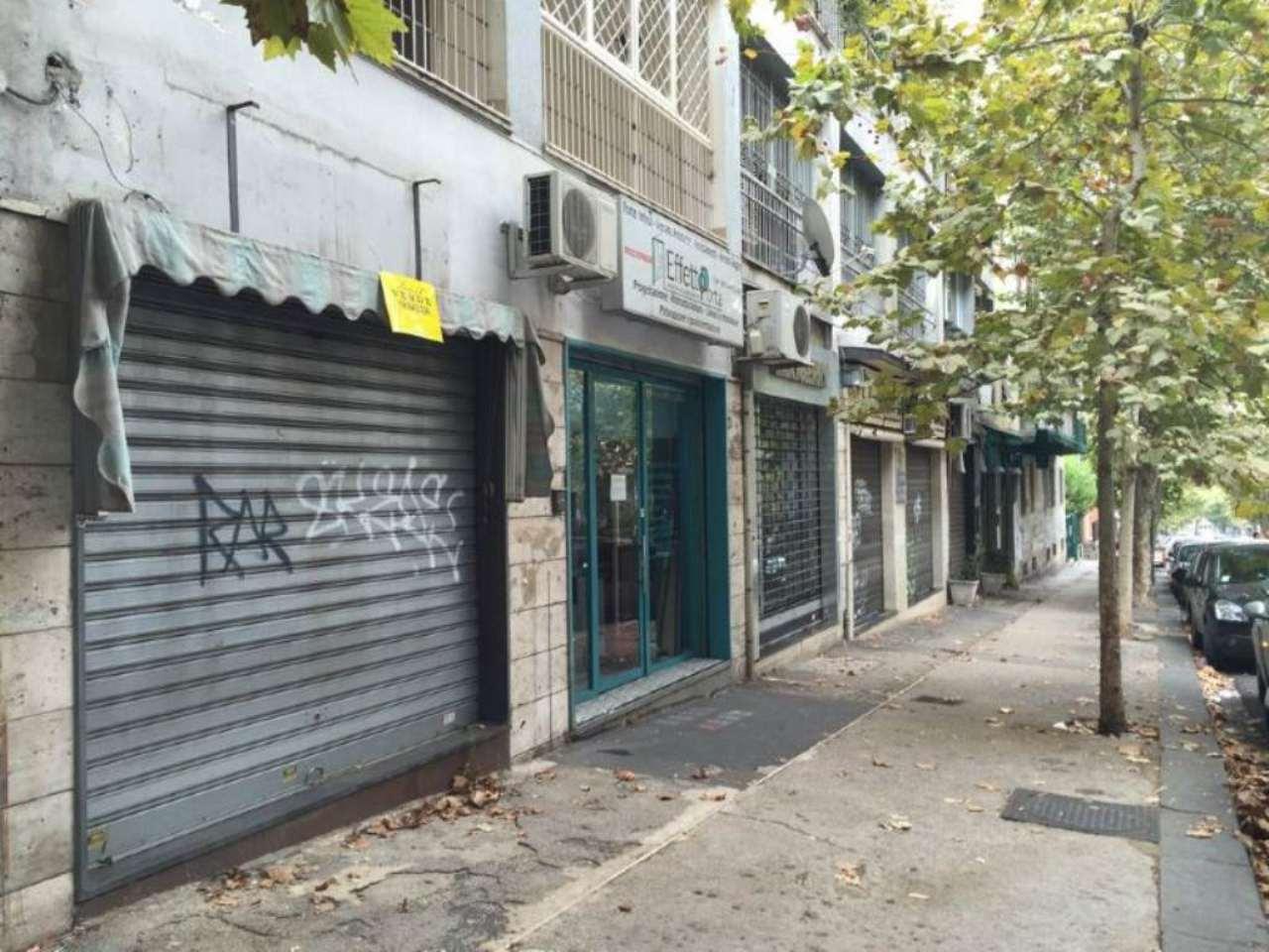 Negozio / Locale in vendita a Napoli, 2 locali, zona Zona: 5 . Vomero, Arenella, prezzo € 119.000 | Cambio Casa.it