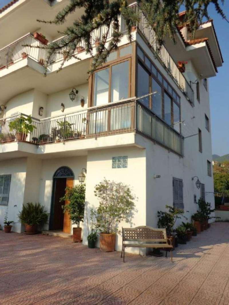 Appartamento in affitto a Ercolano, 2 locali, prezzo € 780 | Cambio Casa.it