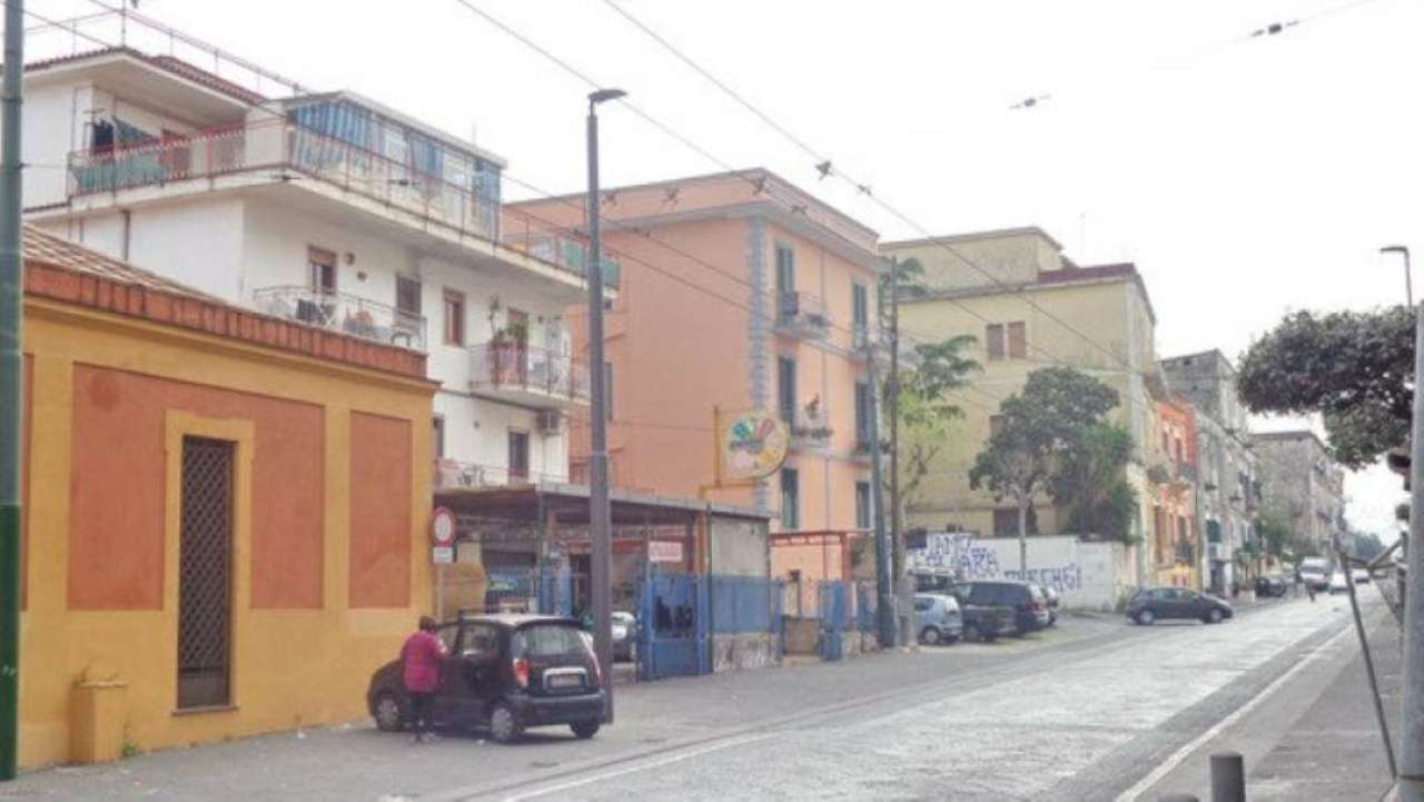 Appartamento in affitto a Ercolano, 3 locali, prezzo € 580 | Cambio Casa.it