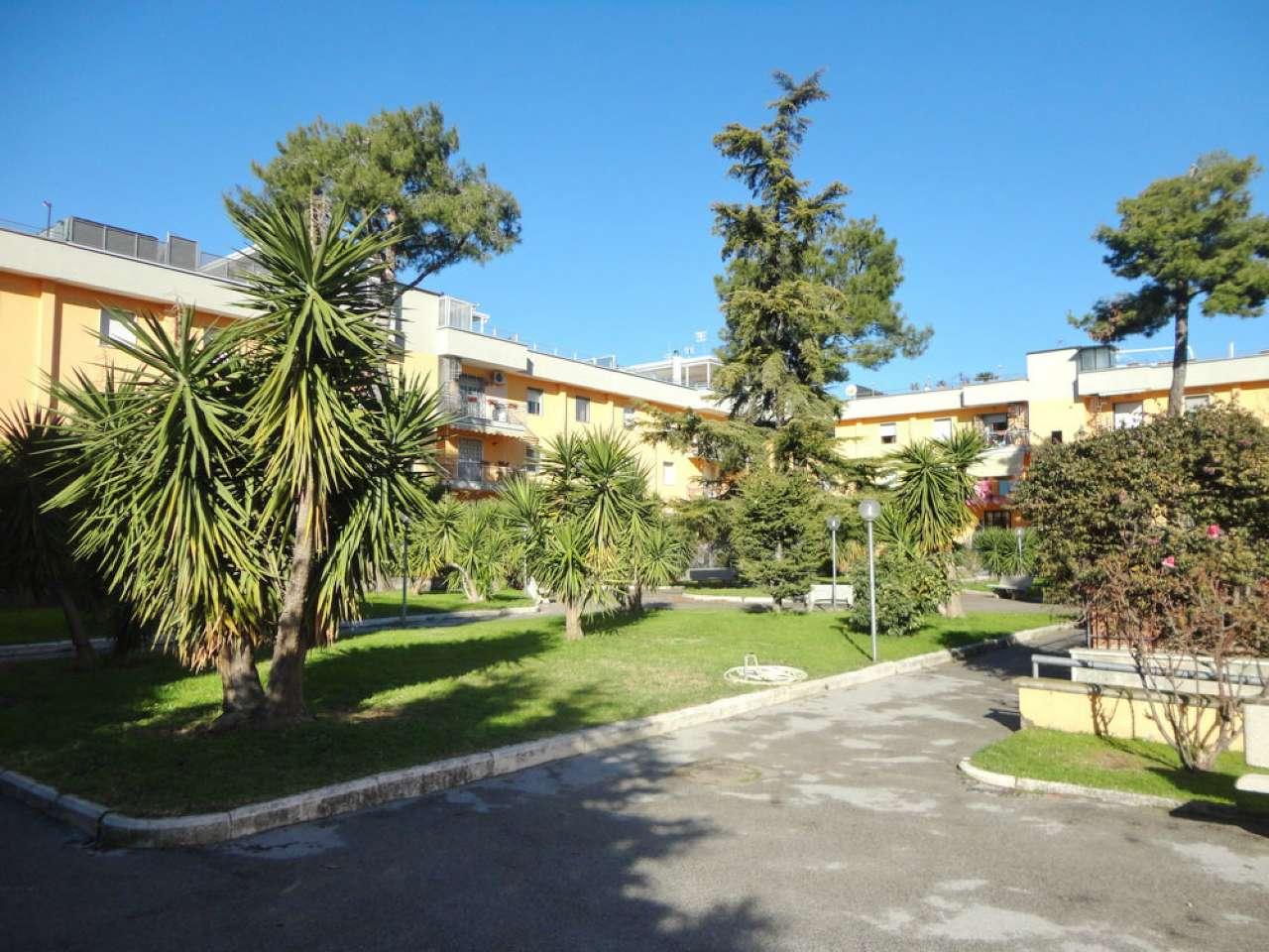 Appartamento in vendita a Ercolano, 4 locali, prezzo € 220.000 | Cambio Casa.it