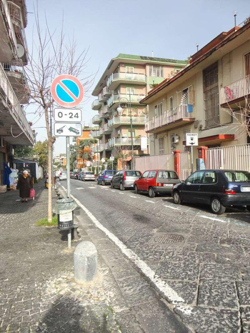 Altro in vendita a Portici, 2 locali, prezzo € 115.000 | Cambio Casa.it