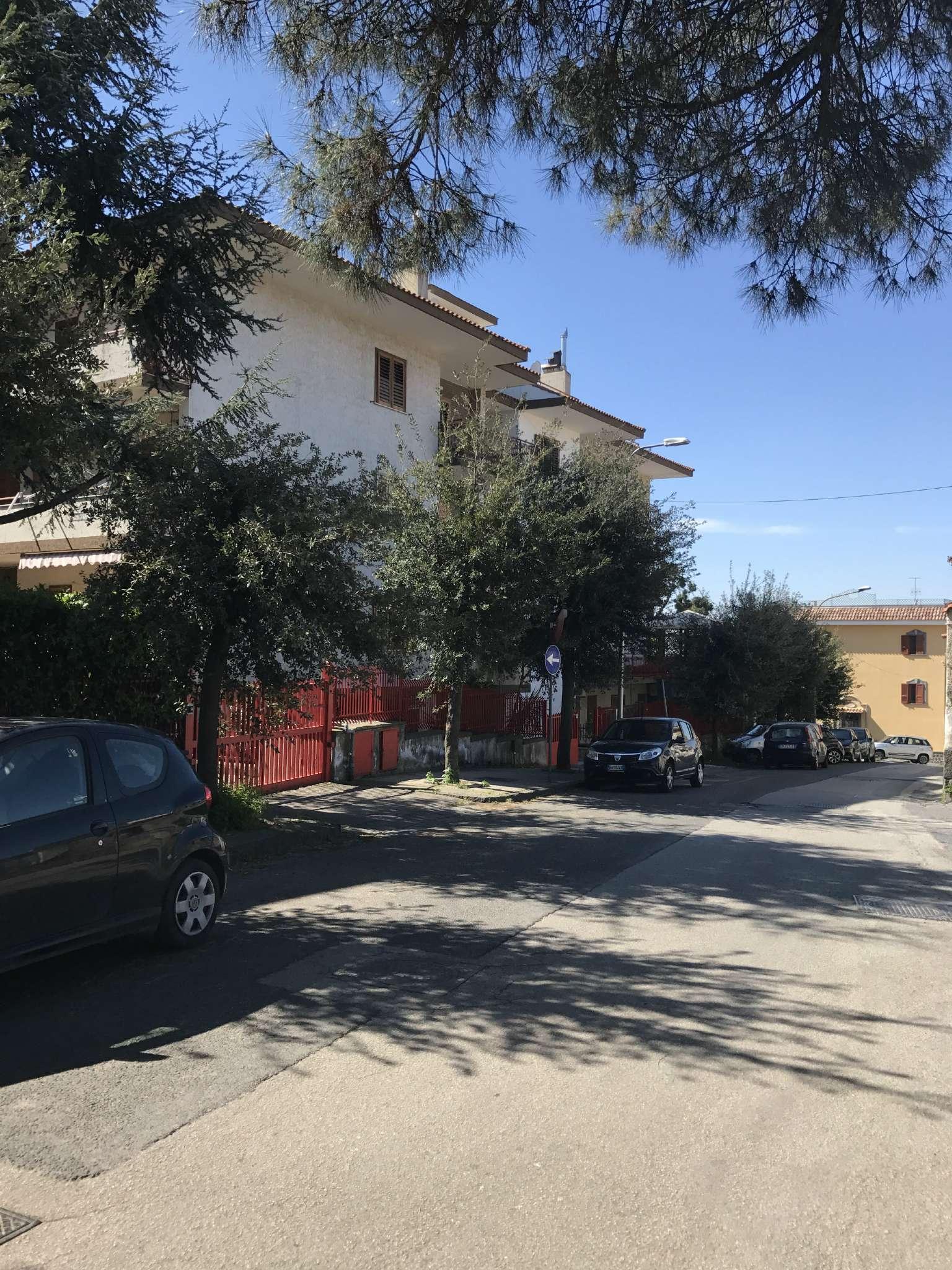 Appartamento in Vendita a San Sebastiano al Vesuvio
