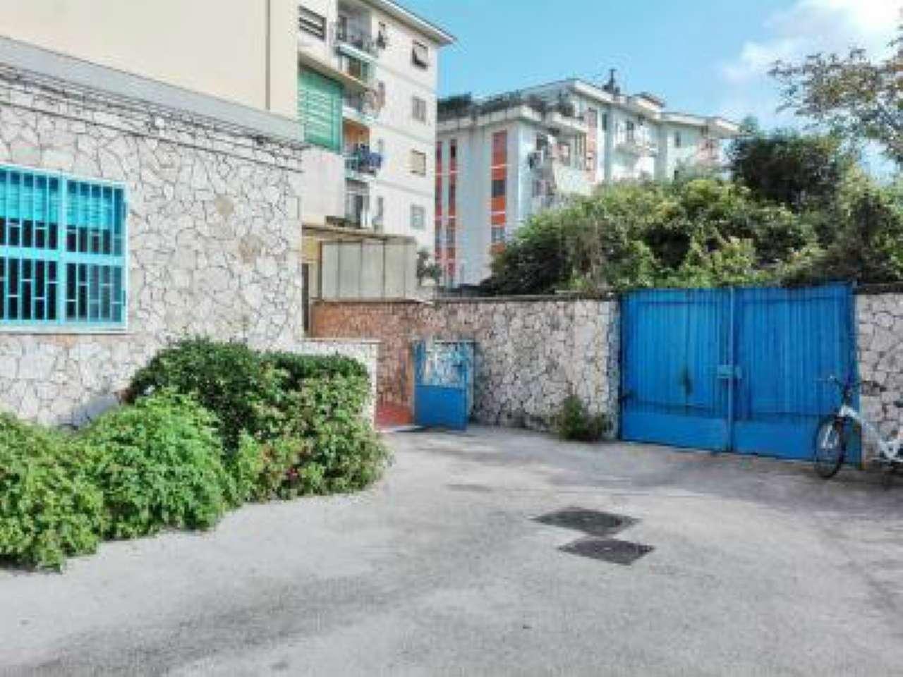 Appartamento in Vendita Portici in provincia di Napoli via Malta
