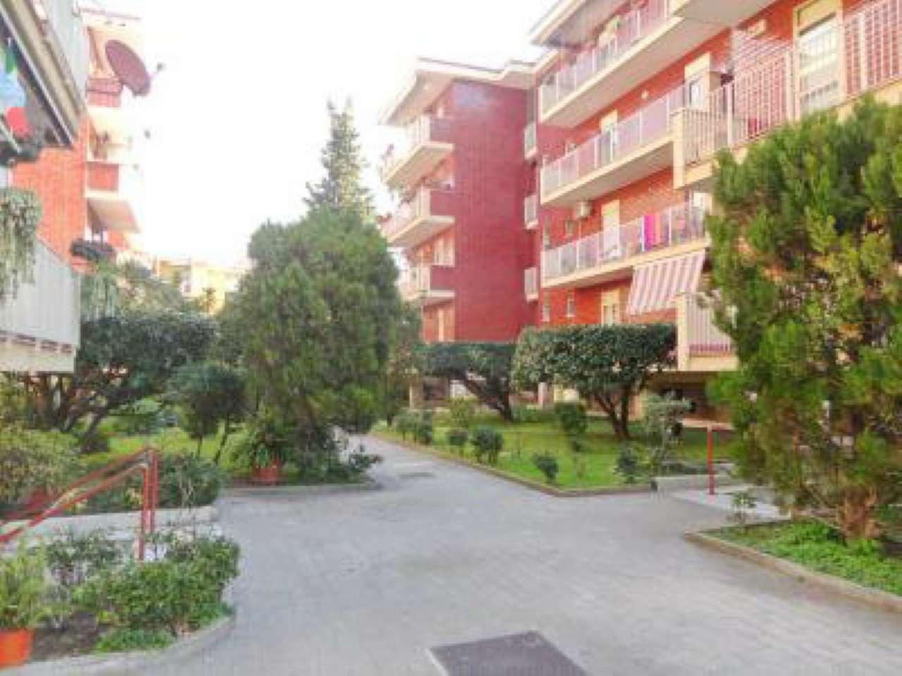 Appartamento in vendita a Ercolano, 5 locali, prezzo € 248.000 | Cambio Casa.it