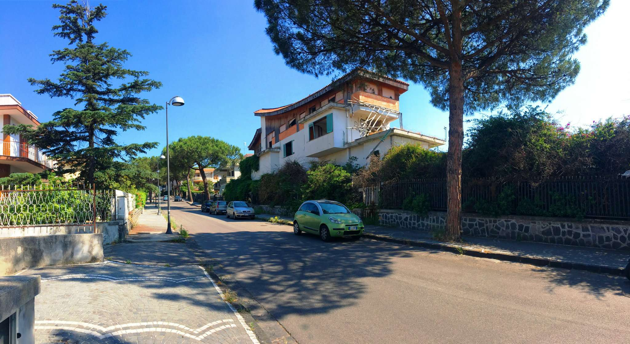 Appartamento in vendita a San Sebastiano al Vesuvio, 5 locali, prezzo € 245.000 | Cambio Casa.it