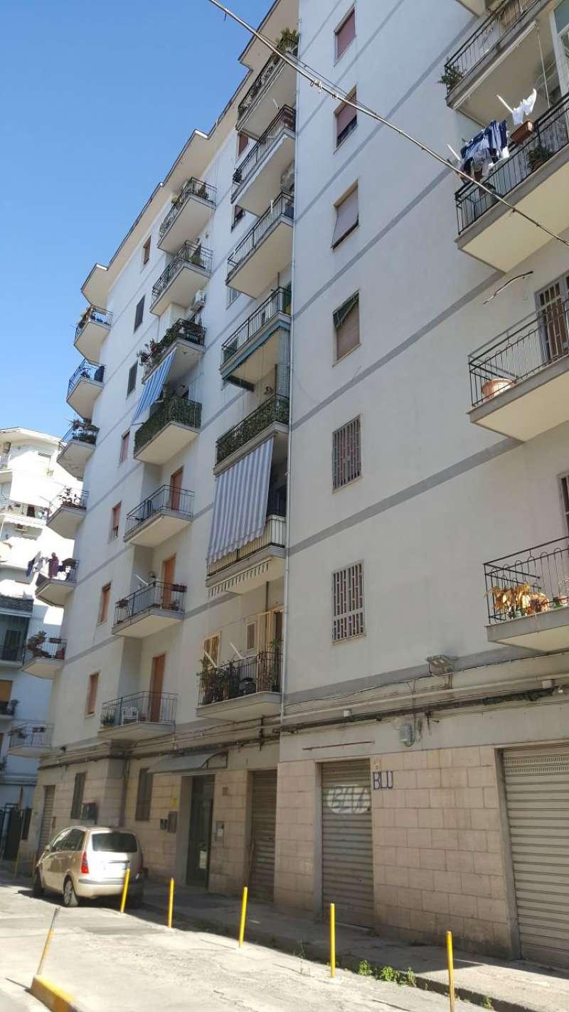 Appartamento in vendita a San Giorgio a Cremano, 4 locali, prezzo € 179.000 | CambioCasa.it