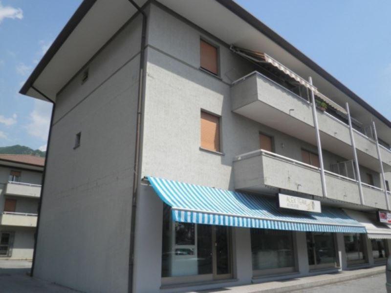 Ufficio / Studio in vendita a Gemona del Friuli, 2 locali, prezzo € 75.000 | Cambio Casa.it