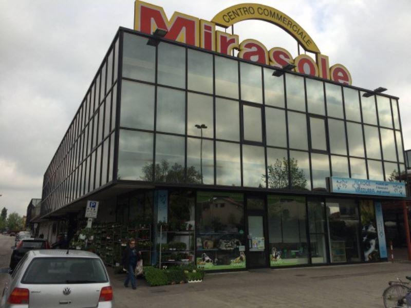 Ufficio / Studio in vendita a Mira, 5 locali, prezzo € 90.000 | Cambio Casa.it