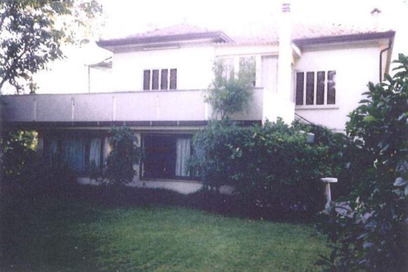 Appartamento in vendita a Pieve di Soligo, 6 locali, prezzo € 300.000 | Cambio Casa.it