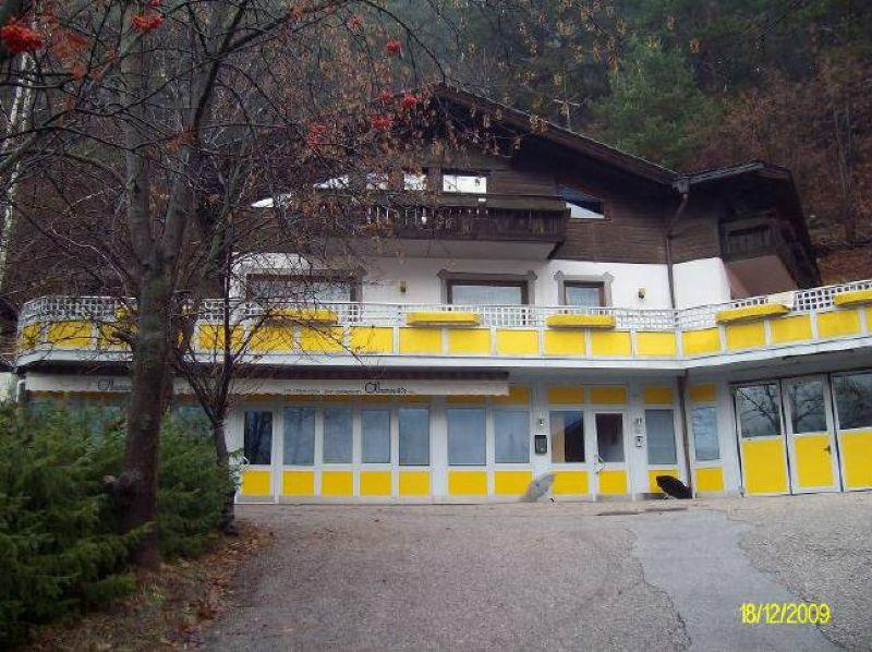 Laboratorio in vendita a Vandoies, 11 locali, prezzo € 439.000 | Cambio Casa.it