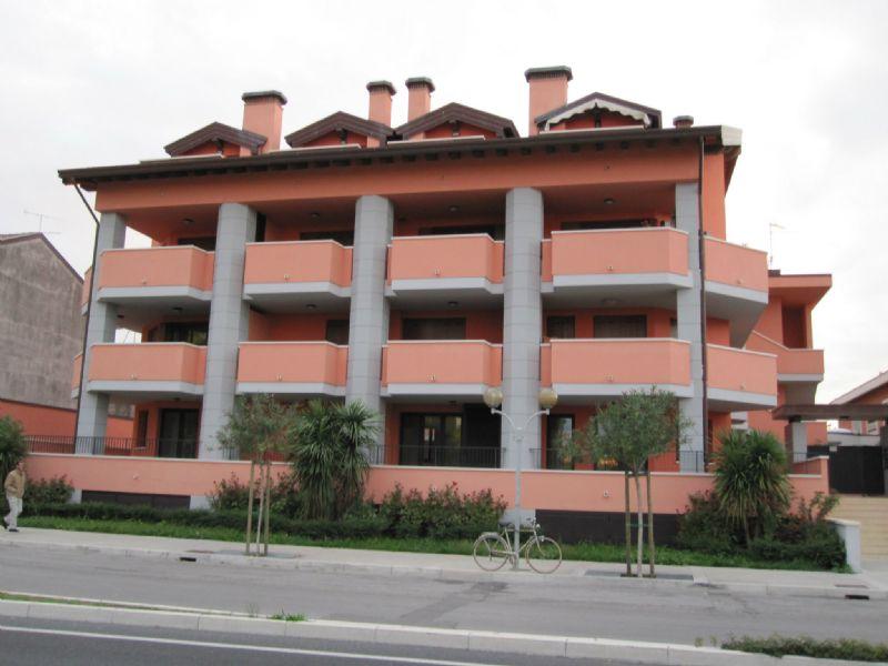 Ufficio / Studio in vendita a Grado, 1 locali, prezzo € 569.000 | Cambio Casa.it