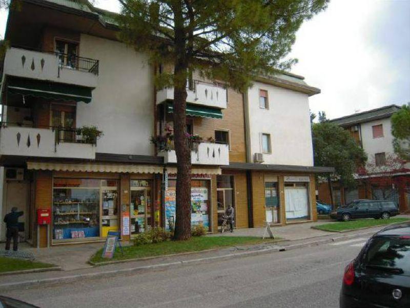 Negozio / Locale in vendita a Staranzano, 1 locali, prezzo € 86.000 | Cambio Casa.it